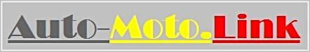 Auto-Moto.Link